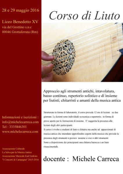 Grottaferrata_Corso_Liuto_web01